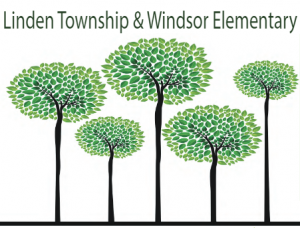 Windsor Linden Tree Planting Project