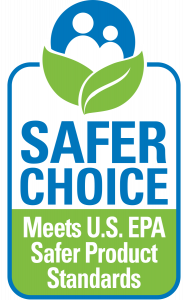 Safer Choice Eco Label